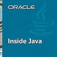 在Java