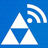 HyruleFeed | A Zelda Podcast