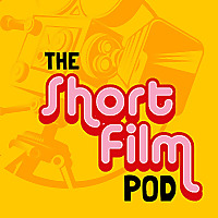 The Short Film Pod