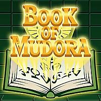 The Book of Mudora