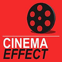 Cinema Effect