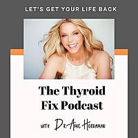 The Thyroid Fix