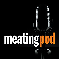 MeatingPod
