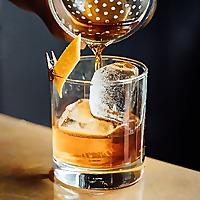 Cocktail Hammer