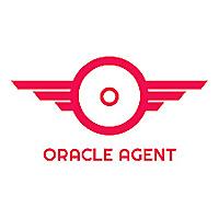 ORACLEAGENT博客
