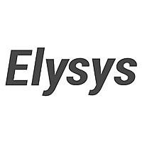 Elysys |家族办公室财富管理博客