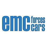EMC Forces Cars » Vauxhall