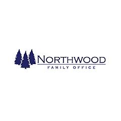 诺斯伍德家族办公室|视角博客