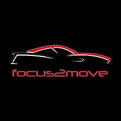 Focus2Move » Vauxhall