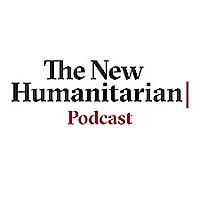 新人道主义