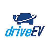 driveEV » Vauxhall
