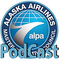 The Alaska Pilots Podcast
