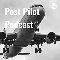 Post Pilot Podcast