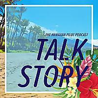 Talk Story - The Hawaiian Airlines Pilot Podcast