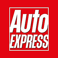 Auto Express » Vauxhall