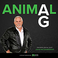 Animal Agriculture Podcast