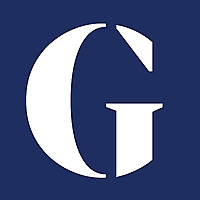 The Guardian » Vauxhall