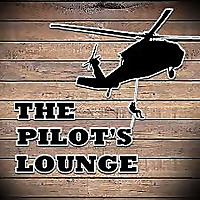 The Pilots' Lounge