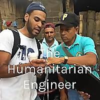 人道主义工程师