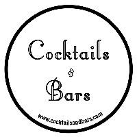 Cocktails & Bars