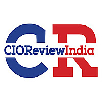 CIOReviewIndia » Home Automation strategies