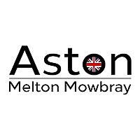 Aston Melton Mowbray
