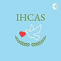 国际人道主义危机意识社会(IHCAS)
