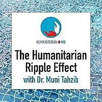 人道主义连锁反应