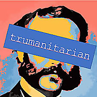Trumanitarian