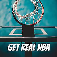 获得真正的NBA.