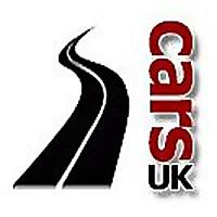 Cars UK » Vauxhall
