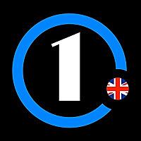 Motor1.com UK » Vauxhall