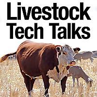 Livestock Tech Talks