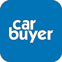 Carbuyer » Vauxhall