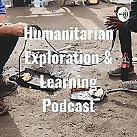 人道主义的探索,学习播客