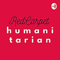 红地毯的人道主义