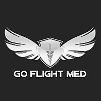 Go Flight Medicine | Flight Medicine Blog