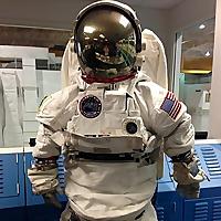 Space Surgery Blog