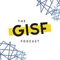 GISF播客