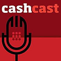 CashCast:来自Cash Learning Partnership的播客
