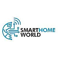 Smart Home World