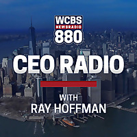 CEO Radio