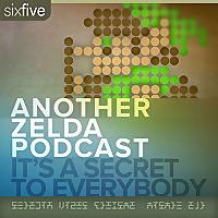 Another Zelda Podcast