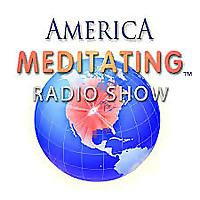 美国冥想广播展示W /姐妹珍娜