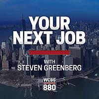 Your Next Job