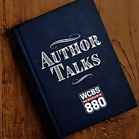WCBS Author Talks