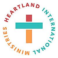 Heartland国际部委