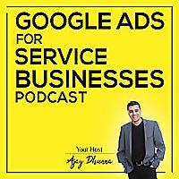 谷歌广告服务企业播客