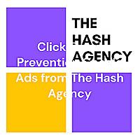 点击欺诈预防谷歌广告从哈希机构