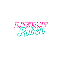 Life Of Ruben